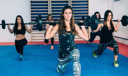 Você sabe como usar body na academia? Aprenda já!