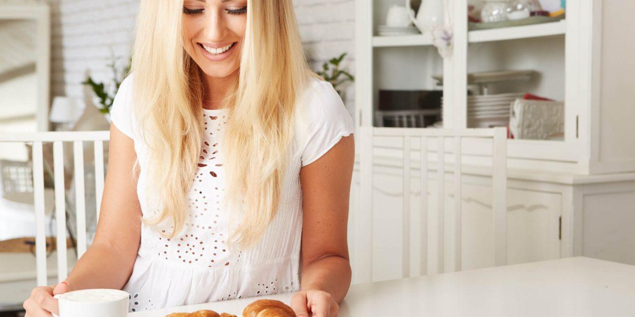 Como manter o peso e não se privar do que gosta de comer