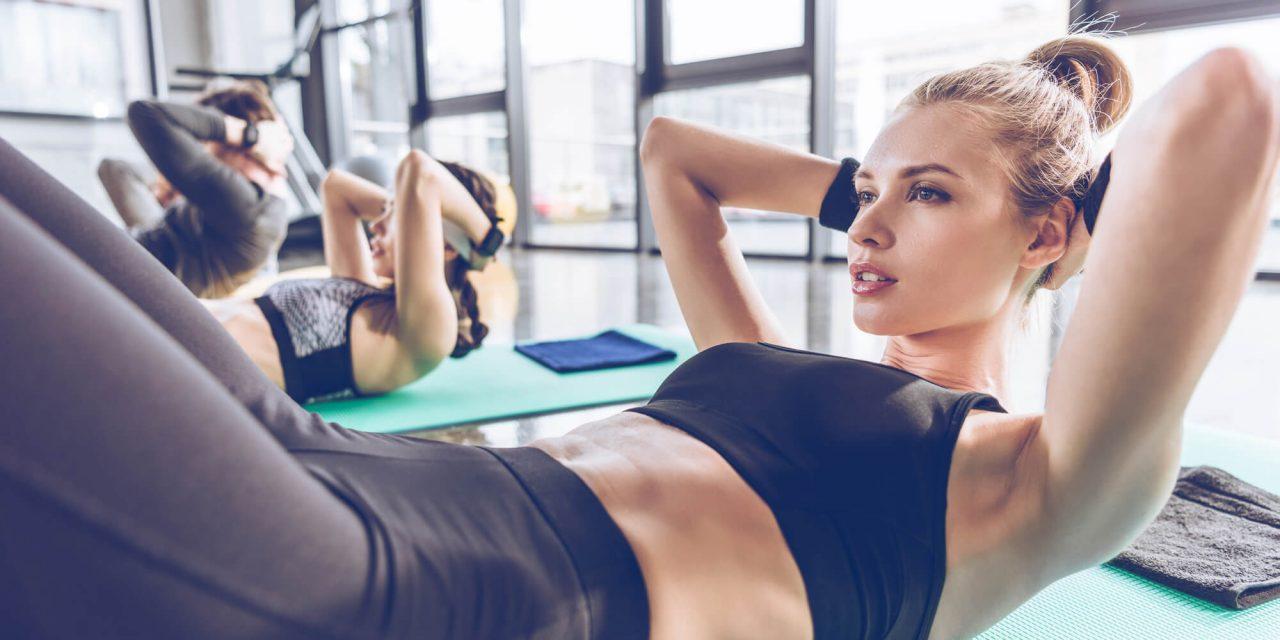 5 benefícios do exercício físico que você ainda não sabia