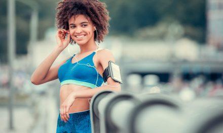 Tipos de hormônios: quais são liberados durante a atividade física?