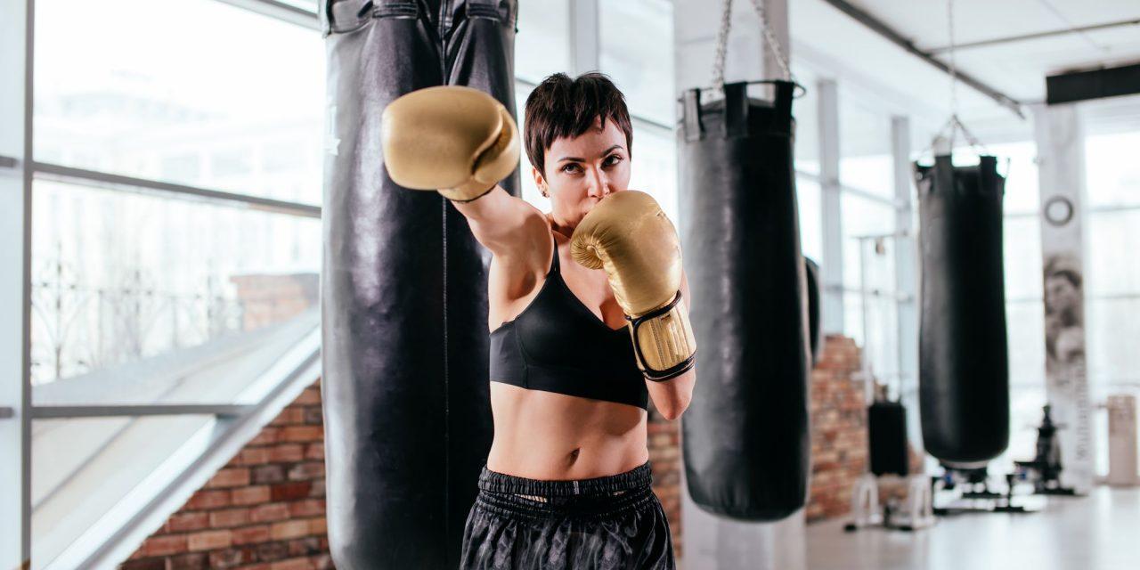 O que é massa magra? Entenda como a academia afeta o seu peso!