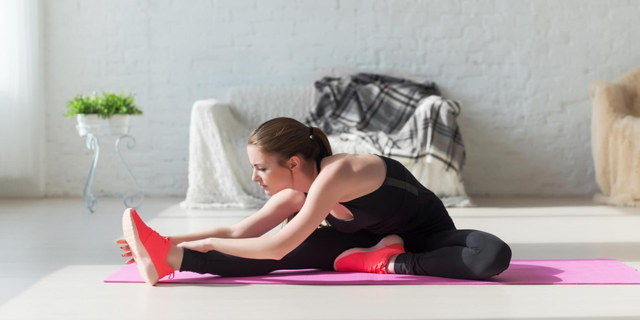 Dores musculares após os exercícios? Saiba como tratar!
