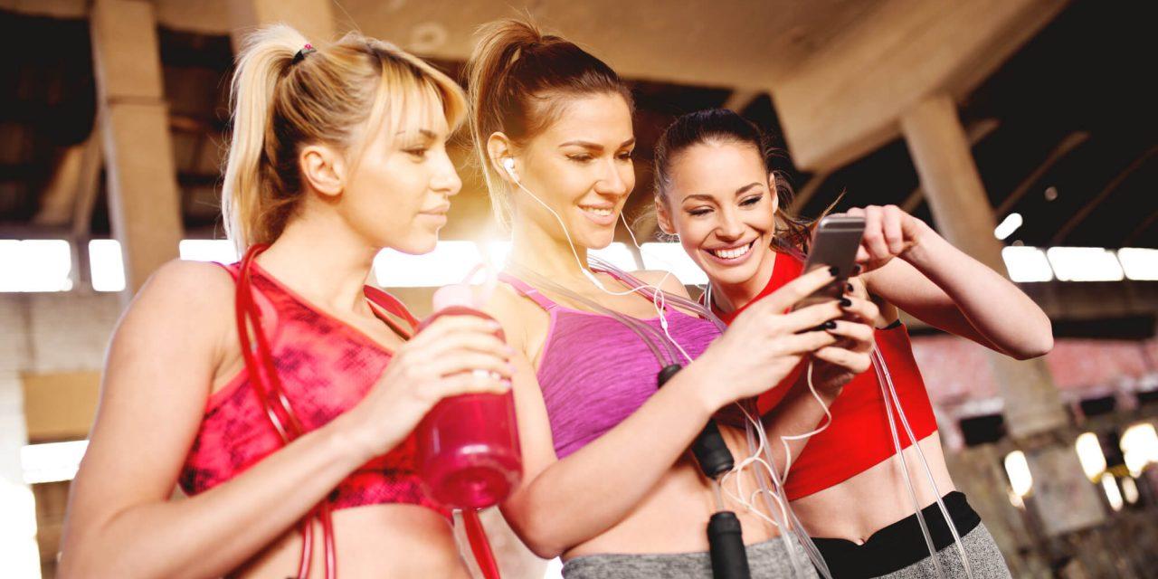 Roupas confortáveis: qual a importância para quem faz exercícios?