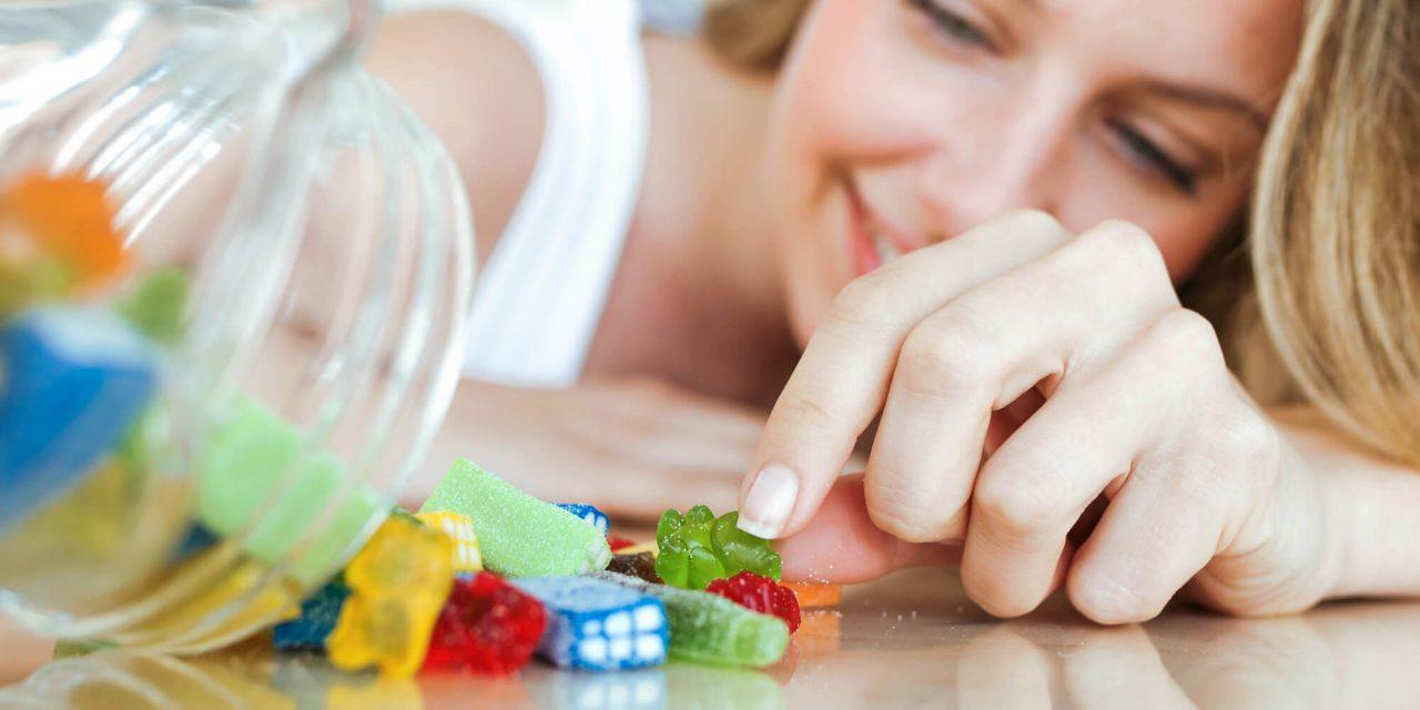 Devo viver sem açúcar ou apenas controlar o consumo?