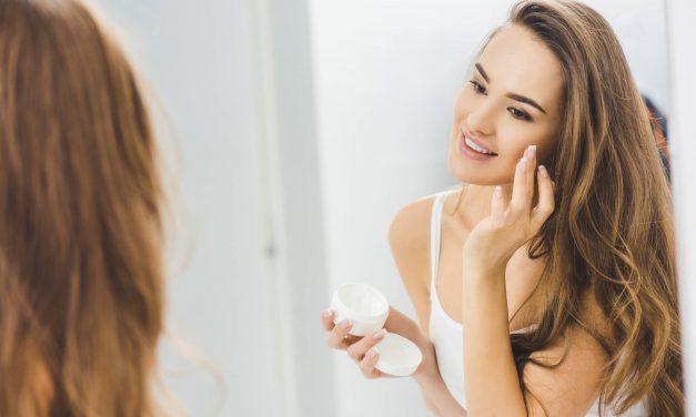 Maquiagem para academia: aprenda já a fazer a sua!