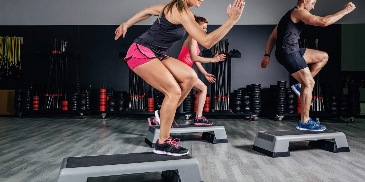 Afinal, devo conciliar musculação e aeróbico? Entenda!