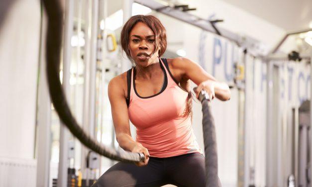 Conheça os benefícios em se fazer academia e comece já!
