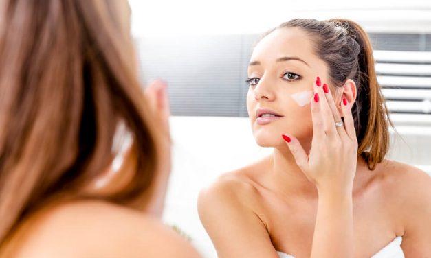 Cuidados com a pele no verão: conheça 4 dicas essenciais!