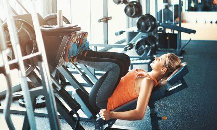 Conheça 5 tipos de Musculação e entenda qual o melhor para seu objetivo