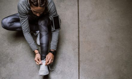 A roupa para ginástica influencia no aproveitamento? Descubra agora!