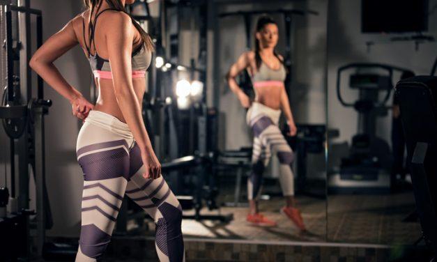 Descubra como perder celulite com atividade física!