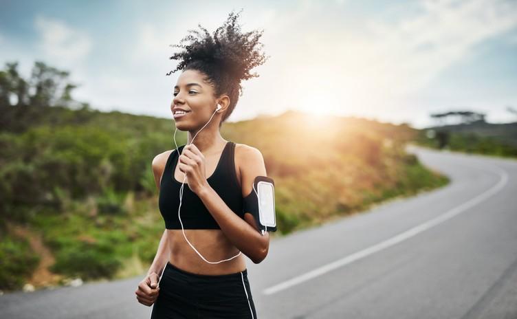 7 exercícios cardio para quem quer emagrecer