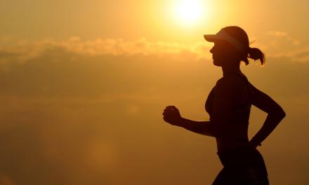 Conheça os benefícios do exercício aeróbico para perda de peso