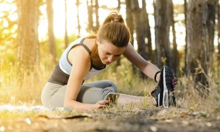 10 dicas para começar a se exercitar