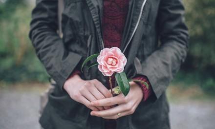 Outubro Rosa  – Cuidados e dicas para prevenção