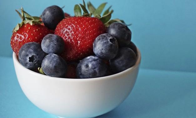 Alimentos para o verão: o que comer na estação