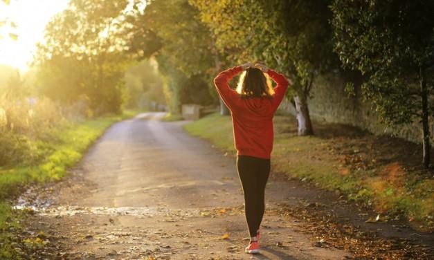 Estresse- conheça seus sintomas e saiba como combatê-lo