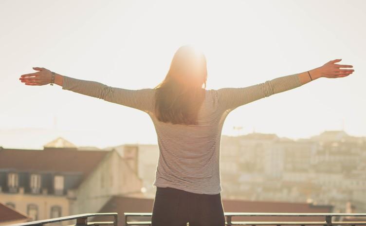 Vitamina D – Conheça seus benefícios