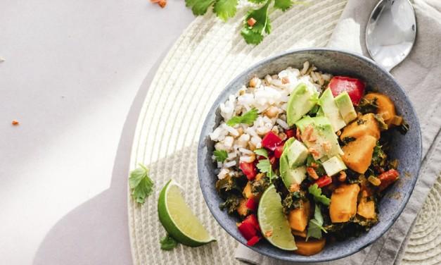 Dieta Low Carb  – Benefícios e como fazer