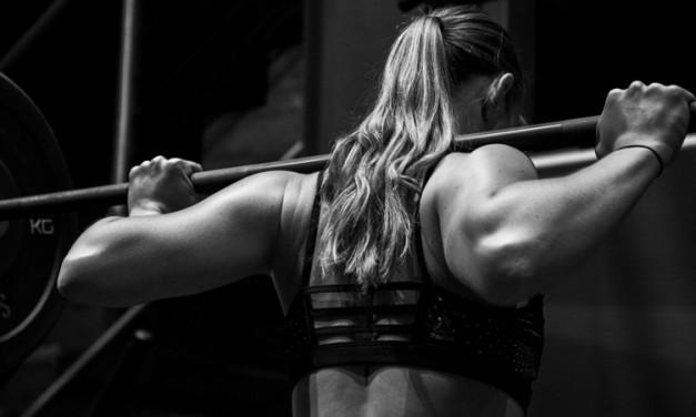 Dicas de exercícios para melhorar a postura