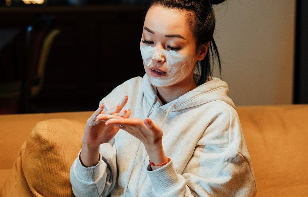 5 dicas para uma pele linda no inverno